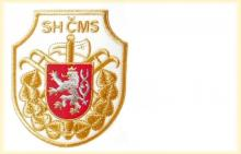 SH ČMS
